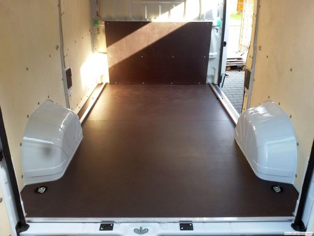 Fußboden Aus Sperrholz ~ Laderaum bodenplatte 12mm vw crafter merc. sprinter l2 laderaumboden